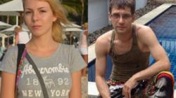 Похищенная на Пхукете россиянка полетела домой