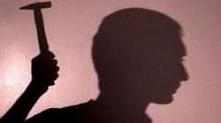 Три туристки из ОАЭ избиты молотком в лондонском отеле