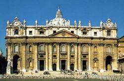 В Риме проходит выставка Микеланджело