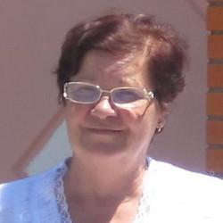 Валентина Санчес