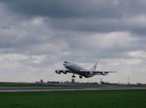 В России может остаться только 10 авиакомпаний