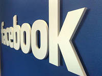 Мэрия Екатеринбурга выделит 400 тысяч на группу в Facebook для иностранцев