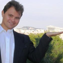 Андрей Девтеридис