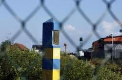 От 16 и старше: российским мужчинам запретили въезд в Украину