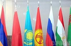 В России впервые пройдет съезд министров туризма зарубежных стран