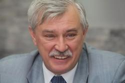 В Санкт-Петербурге рассматривают закон о 72 часах без визы для прилетающих иностранцев