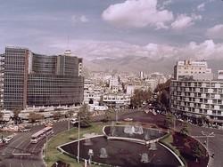 Власти Ирана планируют перенести столицу
