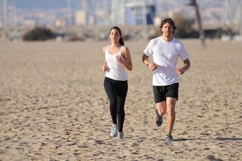 Фитнес-тур отдых с пользой для тела