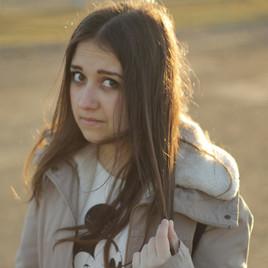 Ковачева Таня (Tanja_Kovacheva)