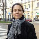 Ирина Гид