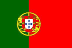 Оформить визу в Португалию станет сложнее