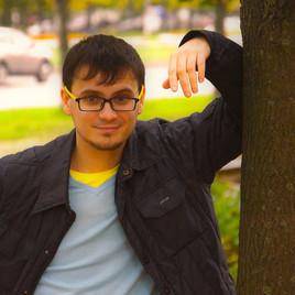 Vlasoff Andrey (Andrey1013)