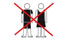 Власти Майорки вводят запрет на купальники и топлесс