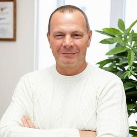 Маслов Юрий (urimaslov)