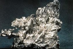 Выставка серебряных изделий проходит в Германии