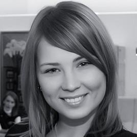 Котляр Екатерина (Ekaterina_Kotljar)