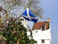 По Англии и Шотландии в автобусом туре