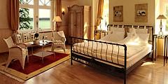 Немецкие отели-люкс снижают цены