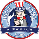 Uncle Sam's Tours