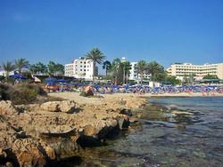 Попасть на Кипр станет проще
