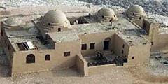 В Египте открылся новый музей