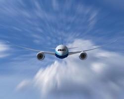 Прямые перелеты из Екатеринбурга в Лондон будет выполнять «Трансаэро»