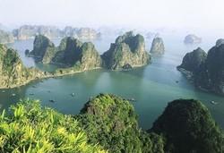 После новогодних каникул появятся «горящие» туры во Вьетнам