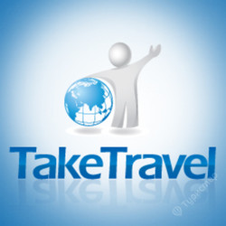Take Travel