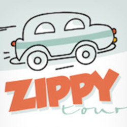 Zippy Tour
