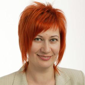 Татьяна Була