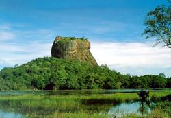 На Шри-Ланке откроют новый курортный комплекс