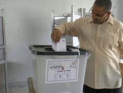 В Египте на избирательном участке прогремел взрыв