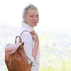 Алиса Кылосова