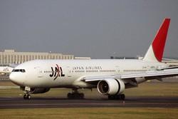 Более 60 рейсов японской авиакомпании отменены по всей стране из-за компьютерного сбоя