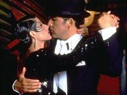 В Буэнос-Айресе пройдет национальный день танго