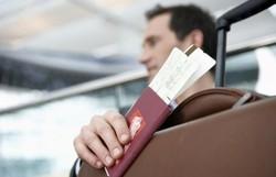 Российским туристам станет проще возвращать деньги за испорченный отпуск