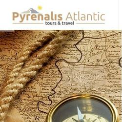 Pyrenalis Atlantic S.L.