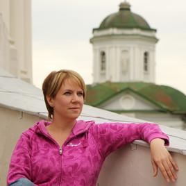 Светлана (Svetlana_Bol_shakova)