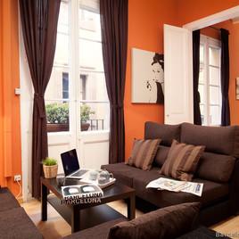 Apartments Barcelona Travel (TravelApartments)
