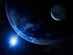 Более трехсот китайцев отправятся в космическое путешествие