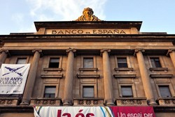 Туристы «окунутся в мир химии» в бывшем здании Банка Испании