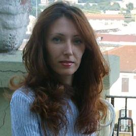 Мирабелла Анна (Netochka3)