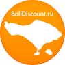 Bali ☀ Discount (balidiscount)