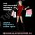 PersonalnyShopper.ru (PersonalnyShopper)