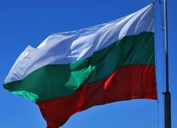 Болгария в течение недели откроет консульство в Екатеринбурге