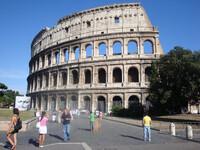 7 лучших античных достопримечательностей Рима