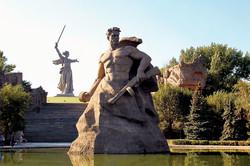 В России введут туристические сборы за посещение исторических городов