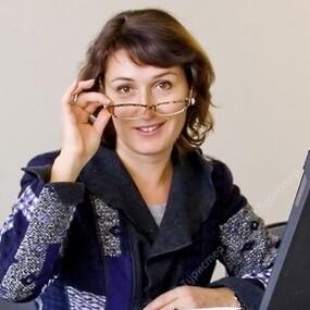 Лидия Майер