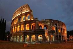 Исследователи определили самую дорогую страну для туристов