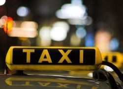 Римские таксисты перестанут обманывать пассажиров